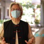 開心肺 增氧量